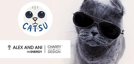 ASPCA Cat-lebrities #KittyTrivia Twitter Party!