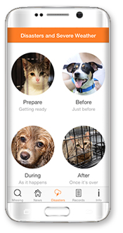 ASPCA App