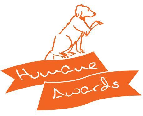 2021 Humane Awards Reimagined